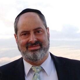 Alan H. Rubin