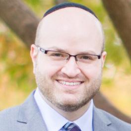 Seth G. Dombeck
